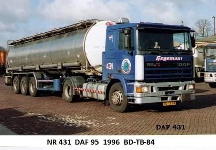 NR-431-DAF-95-van-Jan-Huijnk-1