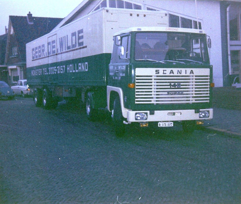 Glen-Switzar--Nieuw-afgeleverd-aan-de-Choorstraat-in-Monster-de-BS-00-19--2