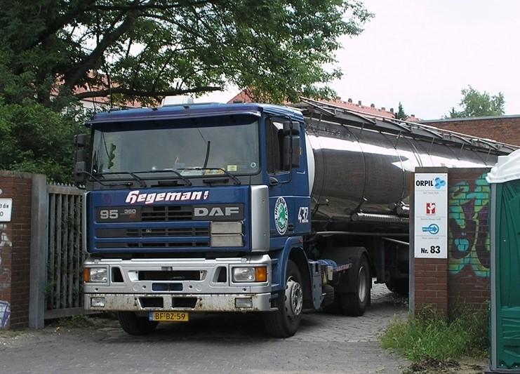 NR-432-DAF-95-van-Hans-Proveniers-en-later-Diederik-uit-Limburg-5