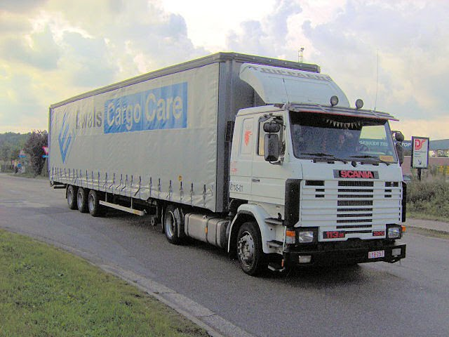 Scania-113-M-360--Patrick-Rouwet-