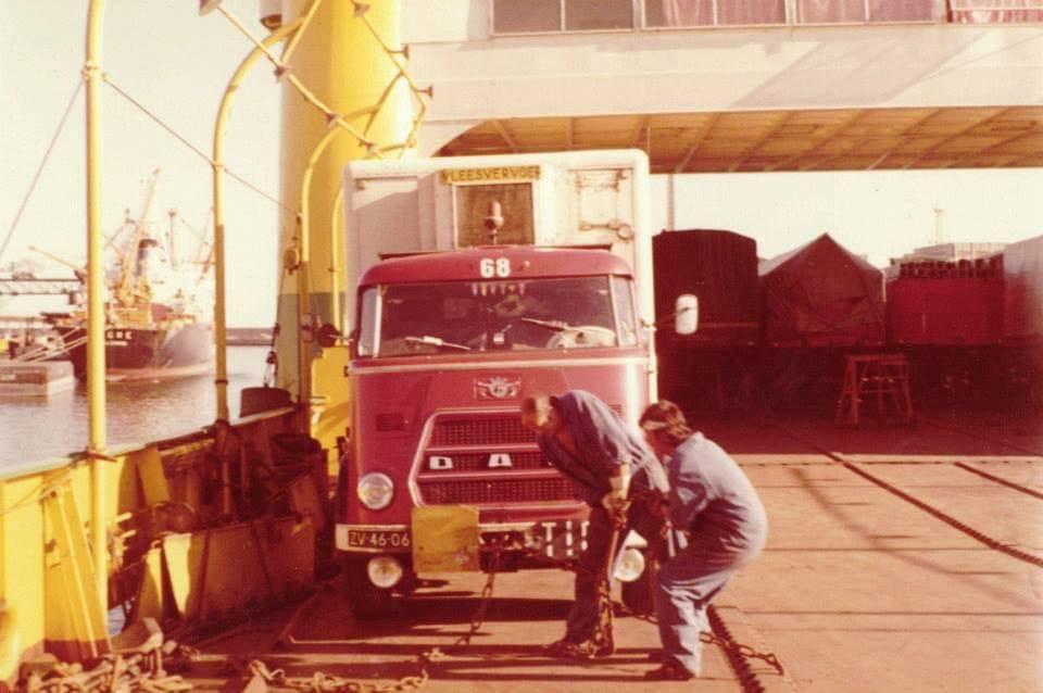 ferry-boot-chauffeur-chris-van-bommel-1