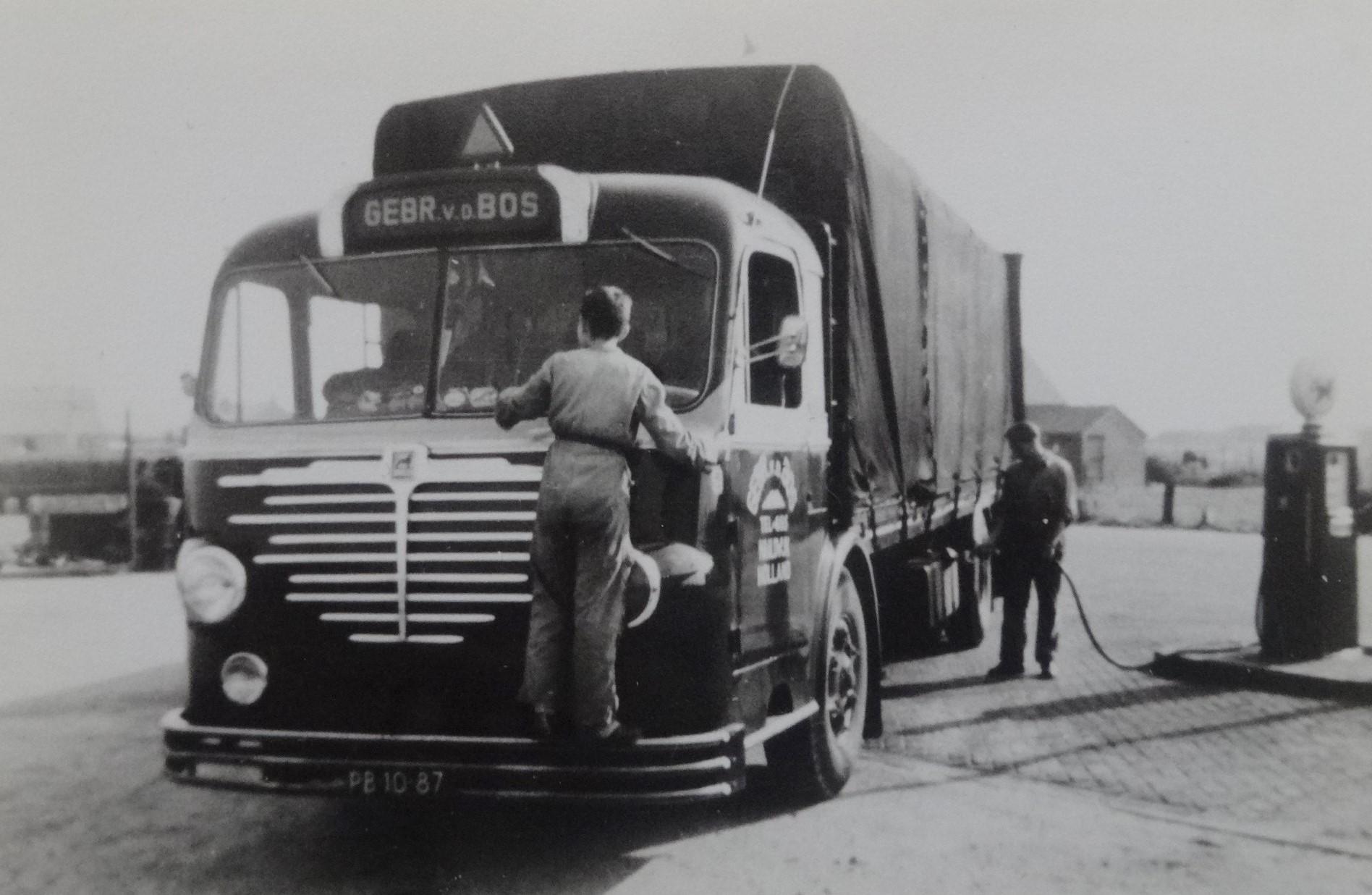 Bussing-Bert-Klanderman-archief-1