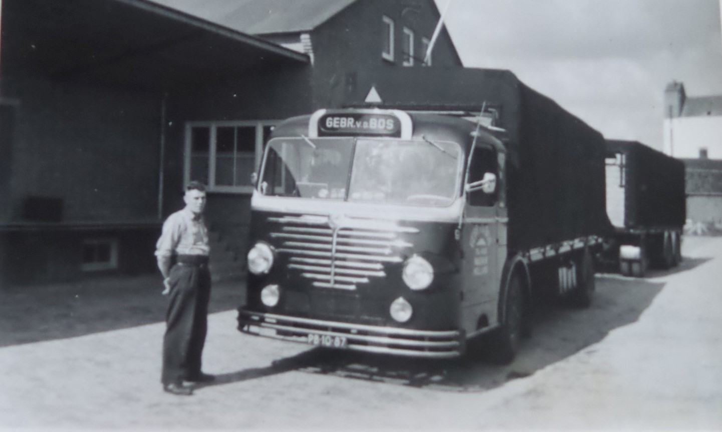 Bussing-Bert-Klanderman-archief-2
