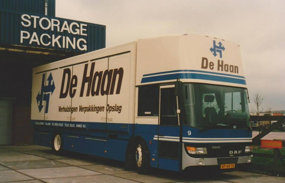 DAF-Berkhof-carrosserie--Jan-Korevaar-archief
