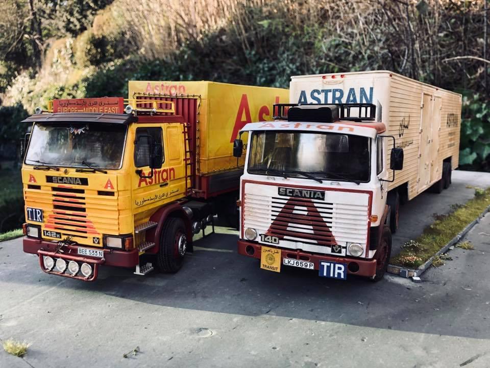 Modellbau-truck-2