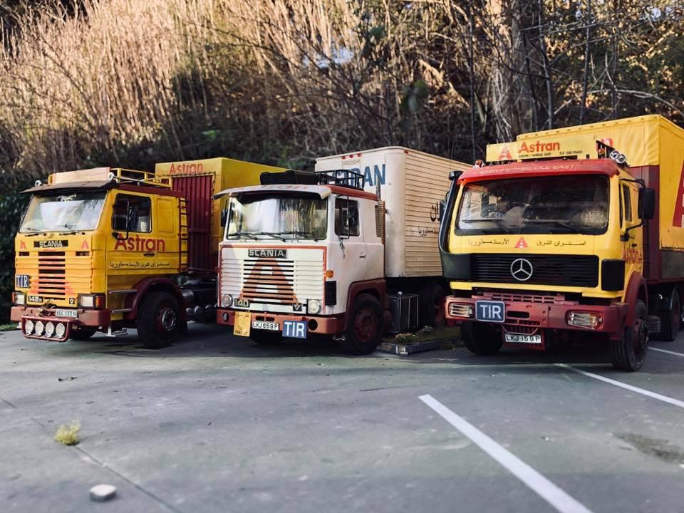 Modellbau-truck-3