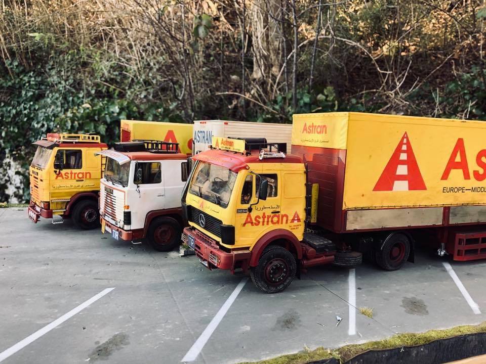Modellbau-truck-4