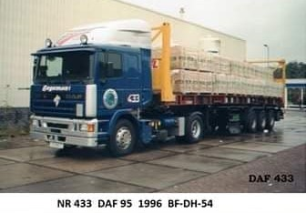 NR-433-DAF-95-van-Fred-Hartman-en-later-Rob-van-Barneveld-kittekat--5