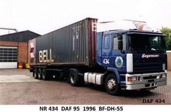 NR-434-DAF-95-van-Berry-Jansen-1