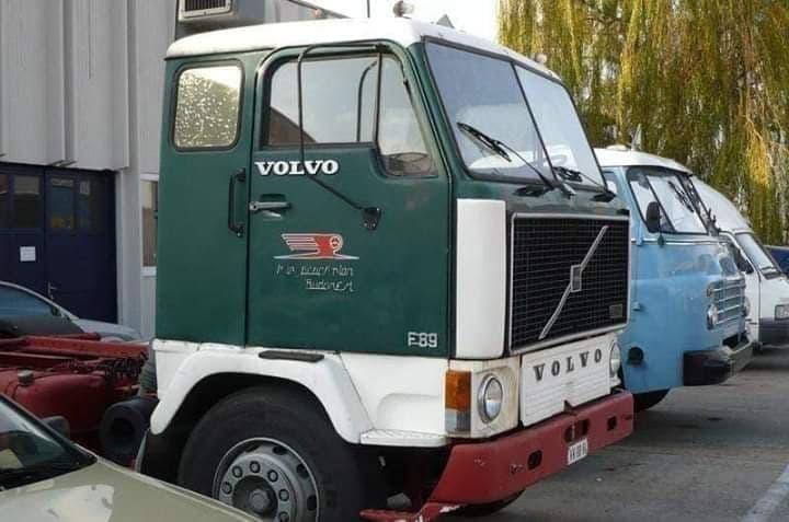 Volvo-F89-2