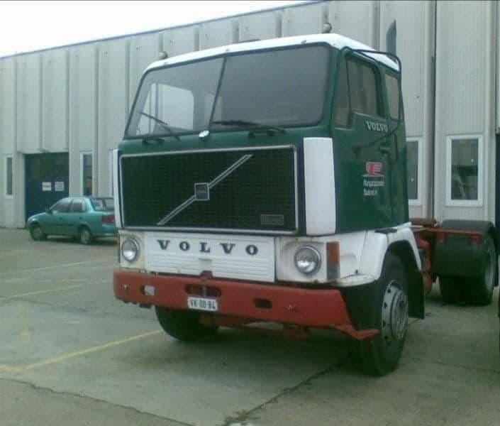 Volvo-F89-3