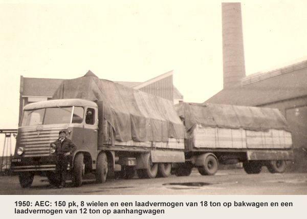 AEC-Bert-Klanderman-archief-1