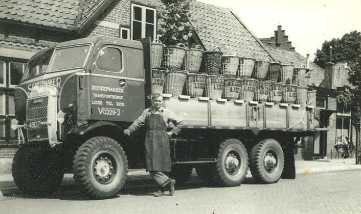 Leyland-Bert-Klanderman-archief-2