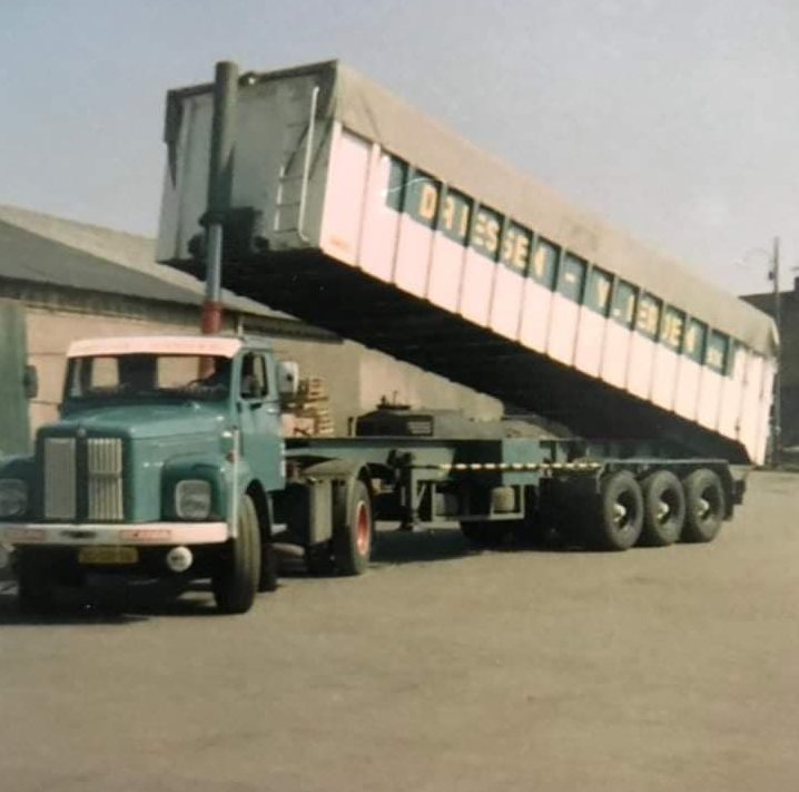 Scania--vabis-2