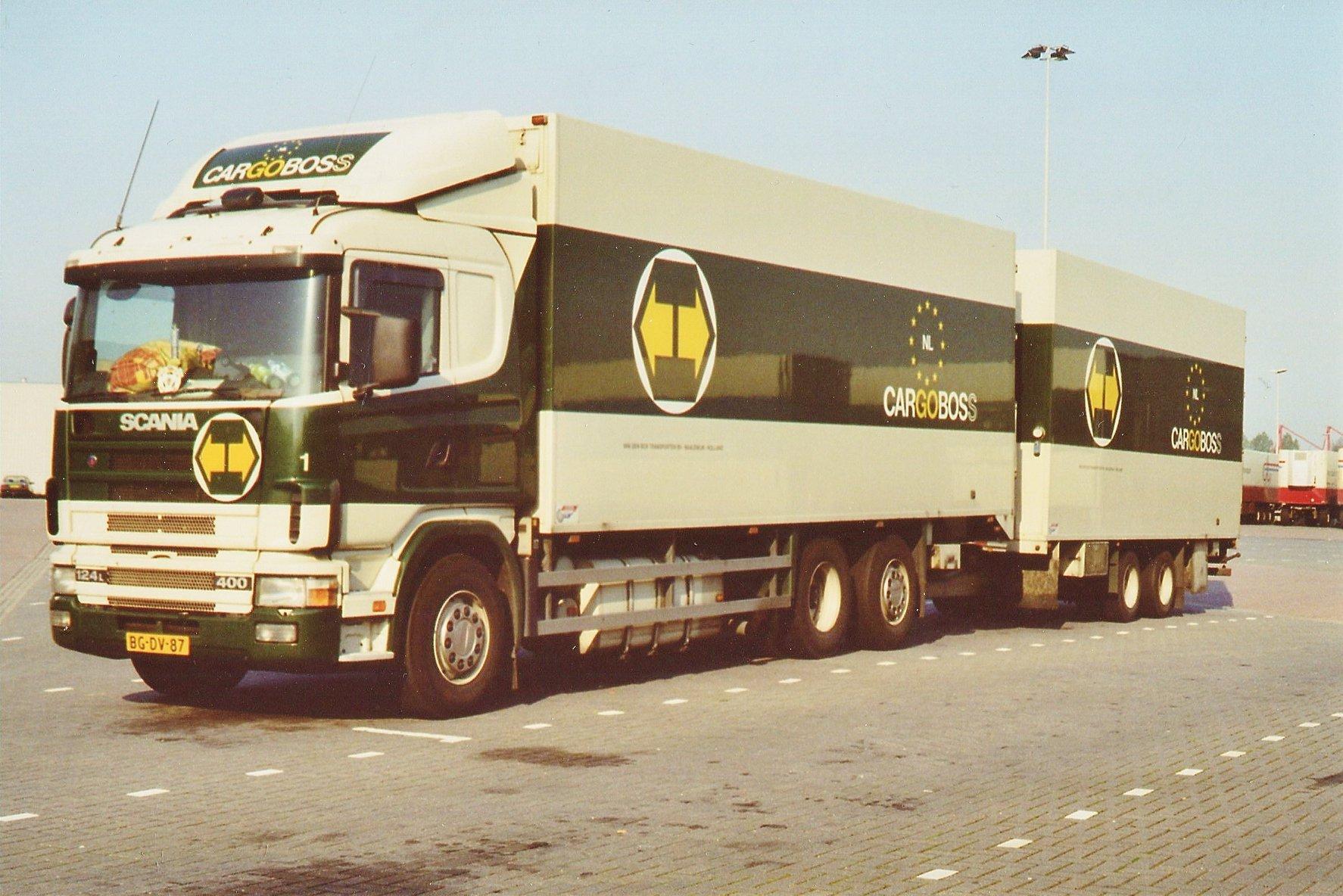 Scania-124-L-BG-DV-87
