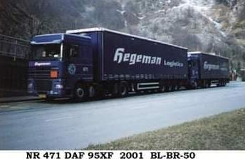 NR-471-DAF-95-XF-van-Remco-en-Engelbert-2