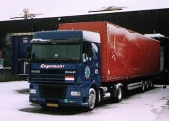 NR-471-DAF-95-XF-van-Remco-en-Engelbert-4