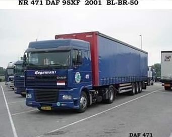 NR-471-DAF-95-XF-van-Remco-en-Engelbert-5