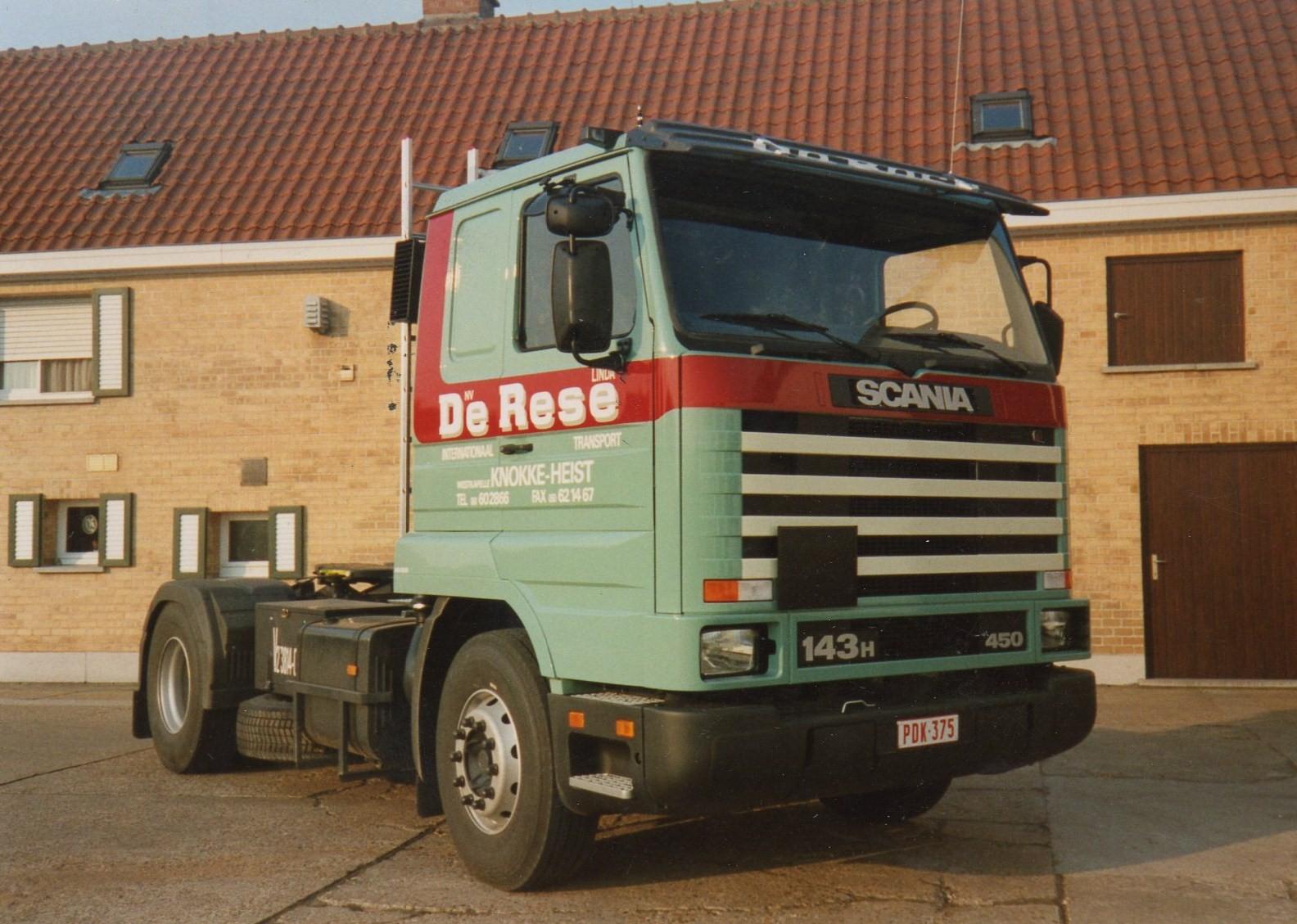 Scania---3-serie-streamline--Steven-Vandevoorde-foto