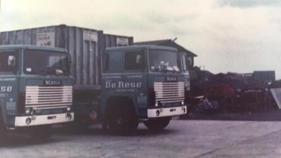 Scania--Linda-de-Rese-foto.png