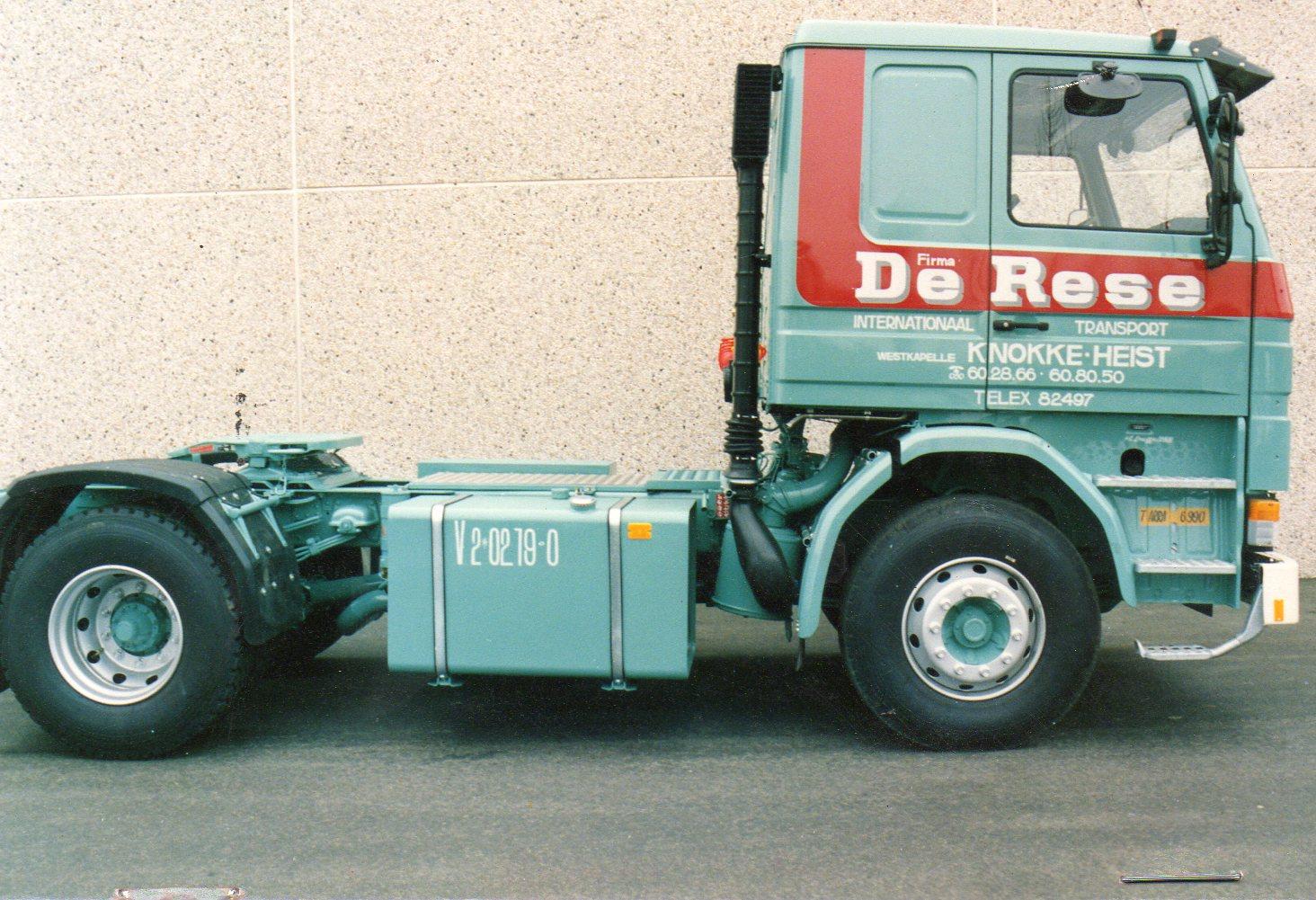 Scania-3-serie-Steven-Vandevoorde-