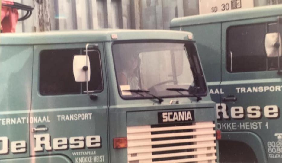 Scania-Linda-de-Rese-foto