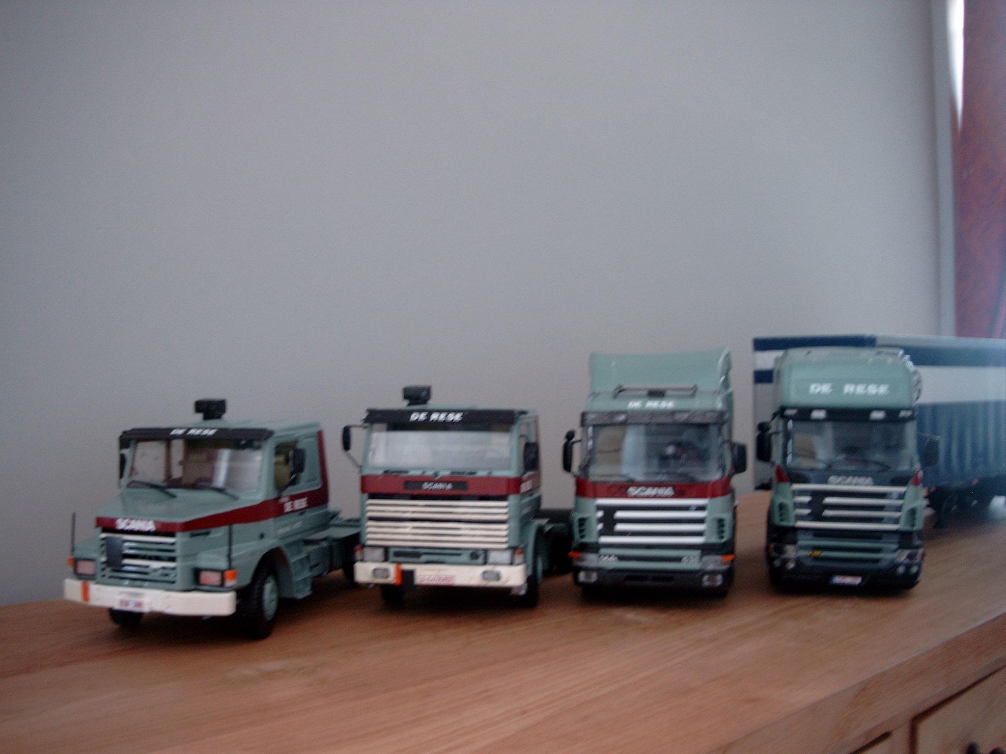 Scania-Steven-Vandevoorde-foto-archief-2