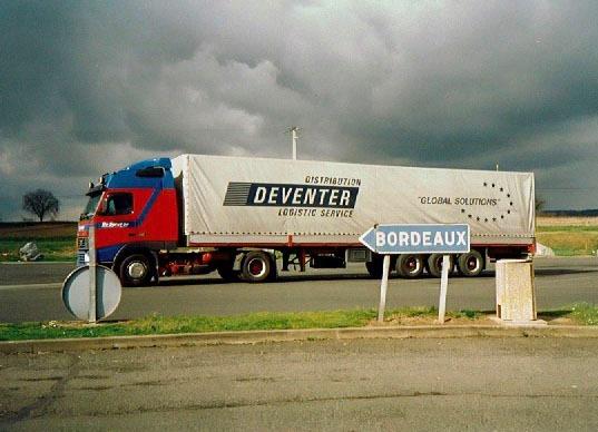 Volvo--20-jaar-geleden-van-FB-loze-Marcel-Marinus-