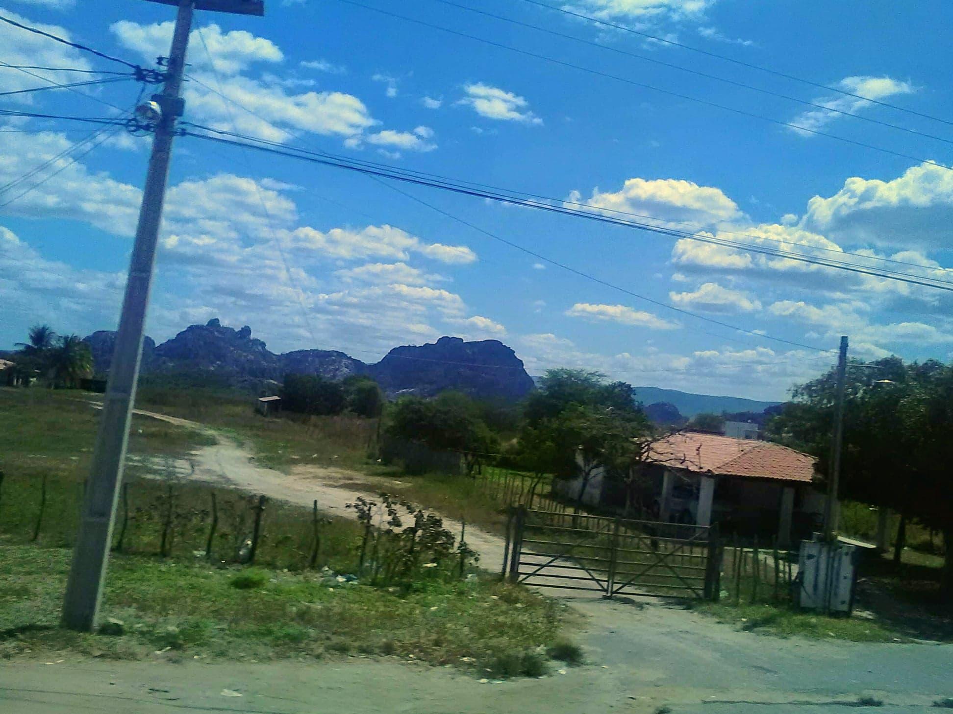 18-op-weg-naar-Forteleza-in-de-dit-gebied-is-een-Meteoriet-nee-gekomen