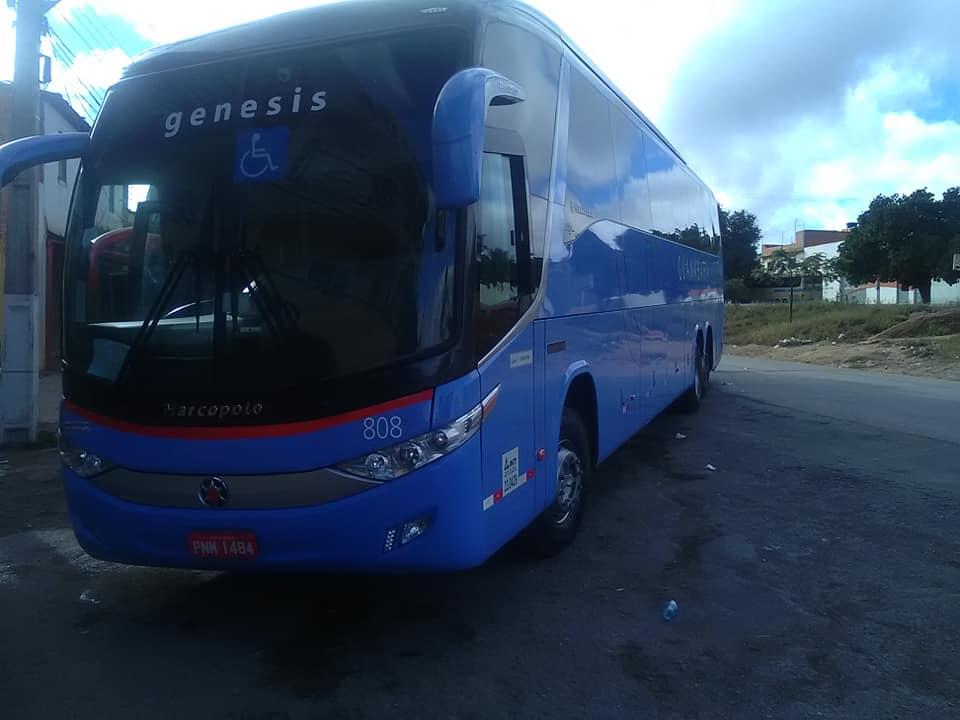 4-23-6-2019-de-bus-van-Seabra-naar-Forteleza--34-uur-onderweg