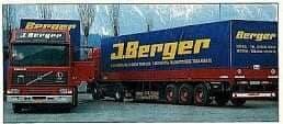 Berger-1