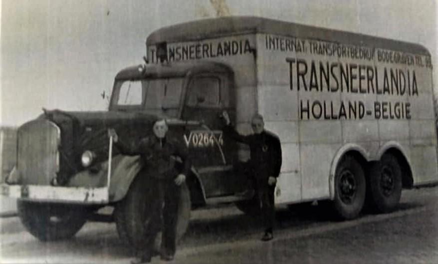 Mack-Dirk-Van-Den-Berg-archief-1