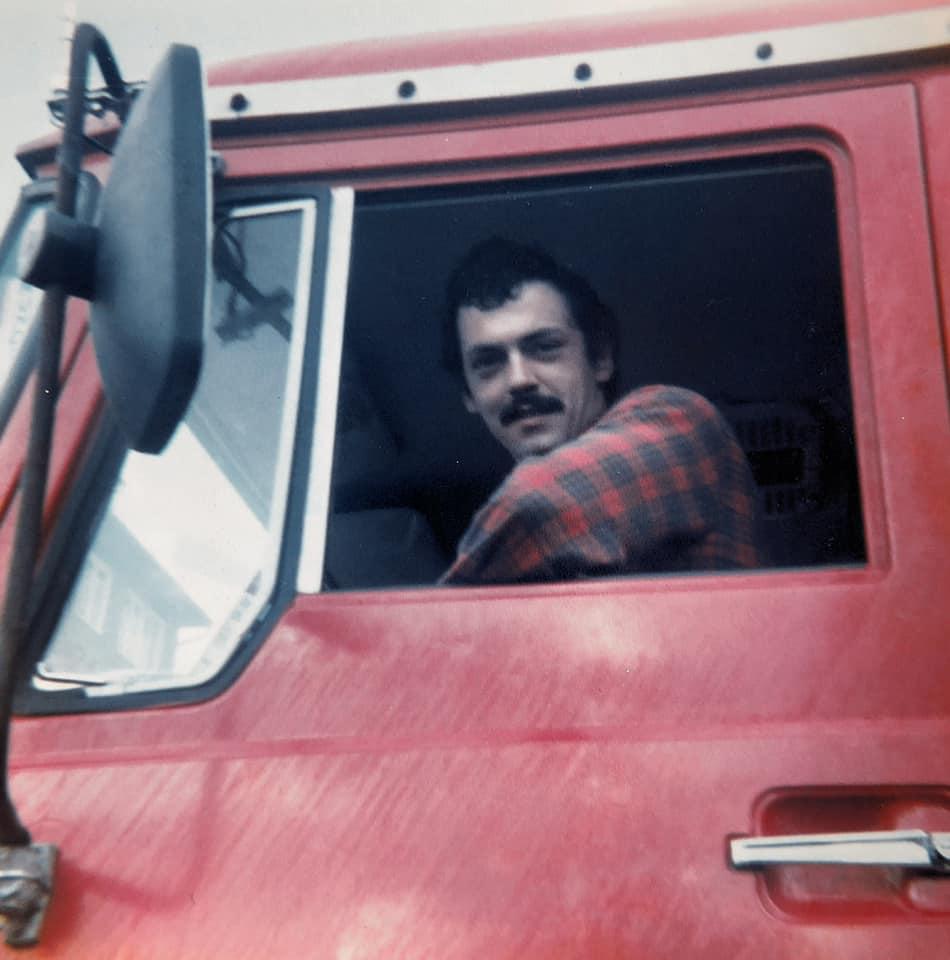Philippe-Favrole-1982-40-jaar-jonger