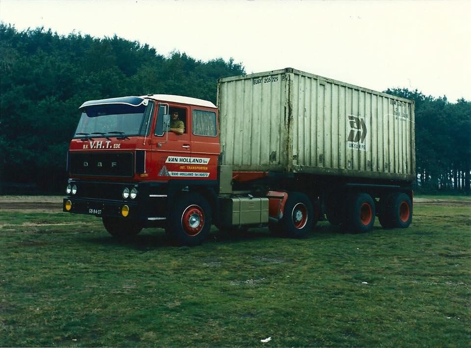 DAF-2800---chauffeur-Jan-v-Hollandde-