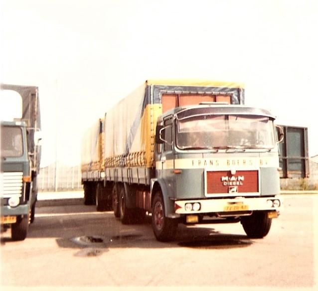 Frans-Broers-jaren-80-2