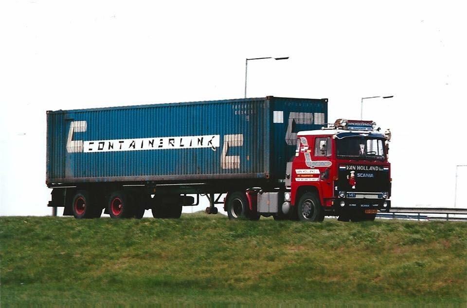 scania-V8-141--Chauffeur-Gert-Pol-RIP--