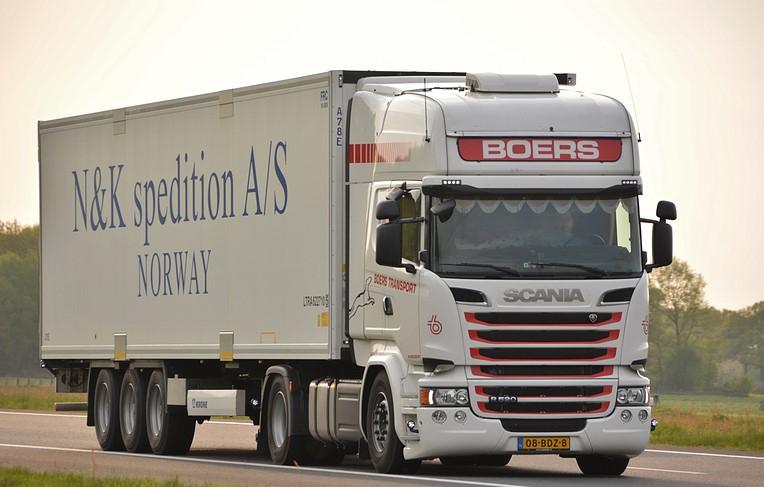 Scania-R580-2