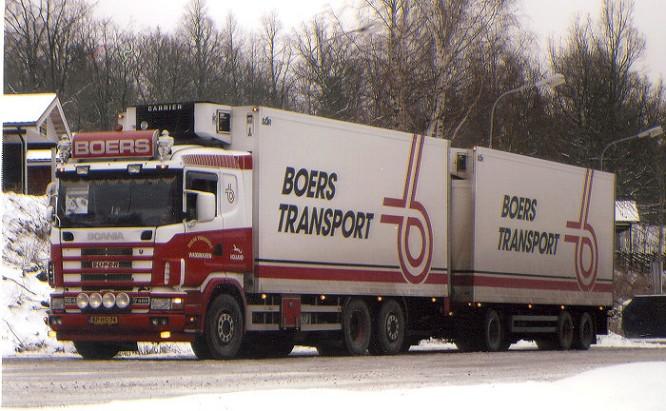 Scania-in-Noorwegen--Dirk-Klapwijk-archief--Ex-wagen-van-Hans