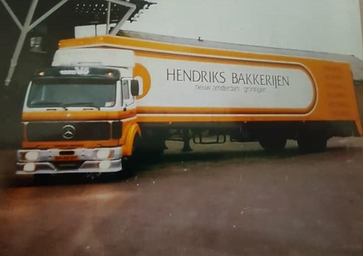 Harrie-Joesten-foto-archief-12