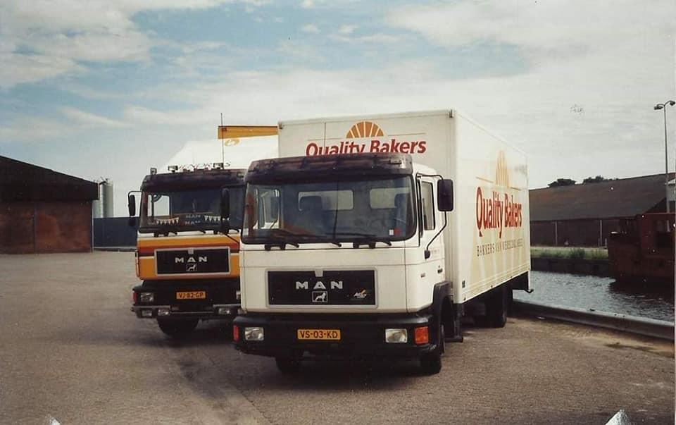 Harrie-Joesten-foto-archief-6