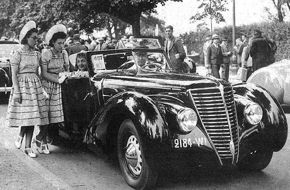 Renault-Primaquatre-Saprar-1
