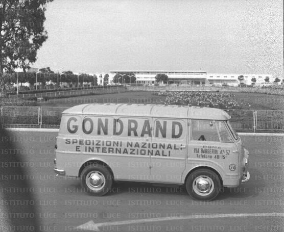 Fiat-238--1959--2