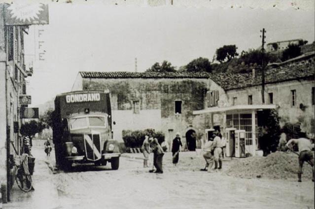 Lancia-2