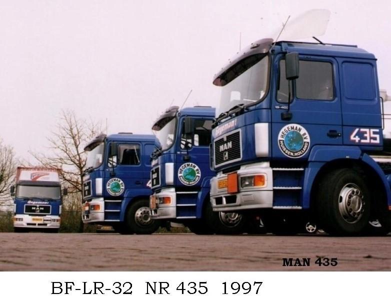 NR-435-MAN-19-403-van-Hans-Hugo-2
