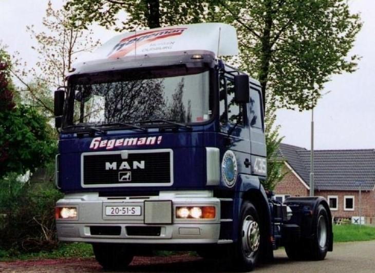 NR-435-MAN-19-403-van-Hans-Hugo-3