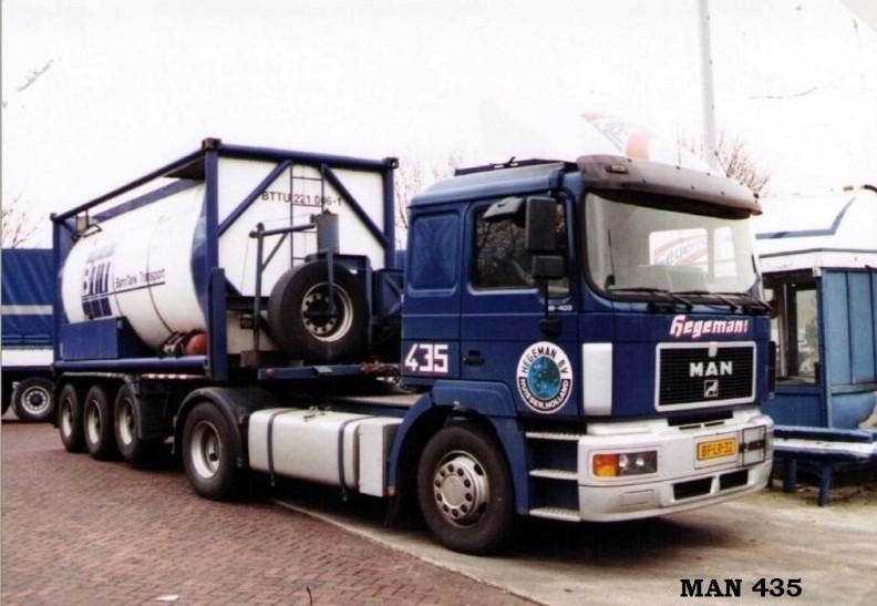 NR-435-MAN-19-403-van-Hans-Hugo-4
