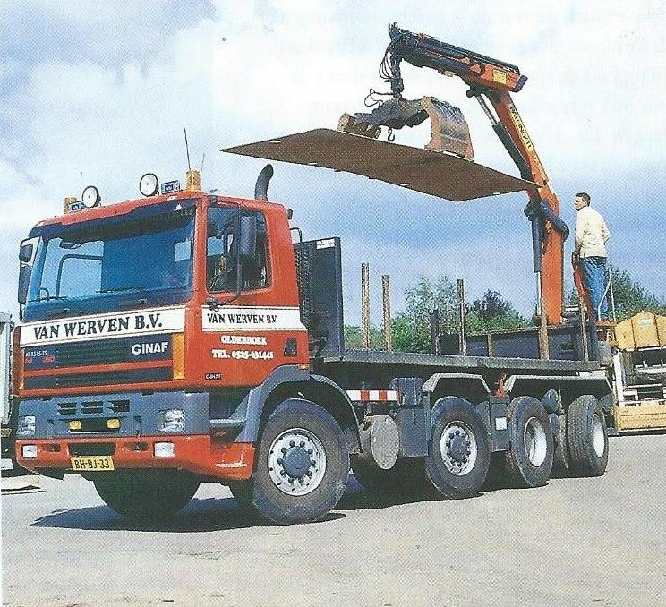Ginaf-BH-BJ-33