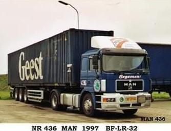 NR-436-MAN-19-403-van-Henk-Theunissen-1