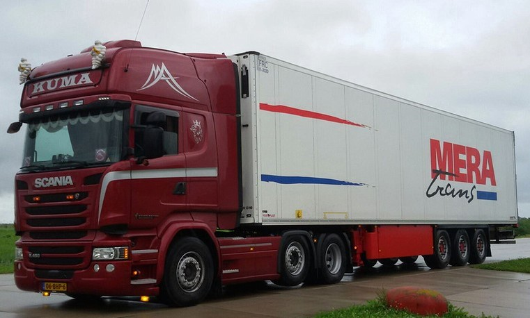 Scania--R-450--2