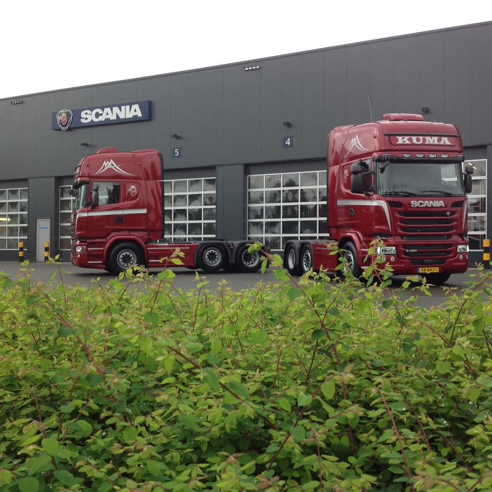 Scania-nieuw--14-1-2018-